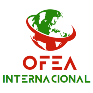 OFEA INTERNACIONAL Rua do Mindelo, 37, 2705-315, Colares, Portugal